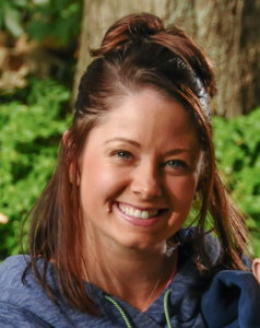 Kelsey Elmore