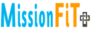 MissionFit Logo