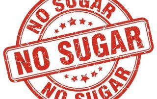 I Quit You Sugar