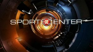 The LeaderFiT Challenge - Week 2 in Review, sports center logo