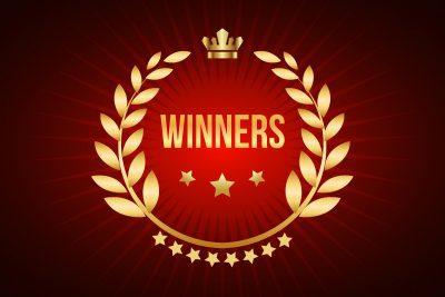 Iron Sharpens Iron Workout #1 Winner!