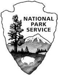 NPS Arrowhead Logo MissionFiT's Summer Journey: National Parks Expedition Challenge